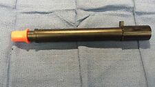 DE UMP 45 replacement outer barrel full metal airsoft AEG