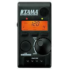 Tama Rhythm Watch Mini - Rw30