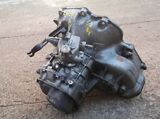 VAUXHALL CORSA B 1.2 8v / 1.4 8v 5 SPEED MANUAL GEARBOX 1996-2000 F13 - C374