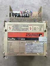 Reliance Electric 14C106 Industrial Control System