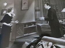 1930 Alias French Gertie BEBE DANIELS BEN LYON Original Scene Photo 8x10 #375