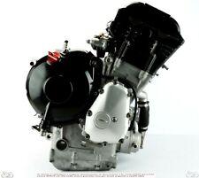 Motore completo di tutte le sue parti originale Yamaha yzf r1 98 02