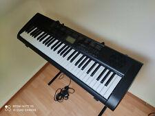 Casio CTK - 1150 Elektro Keyboard Klaviertastatur Piano