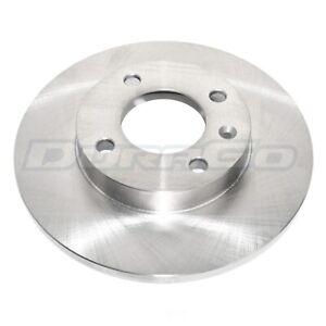 Disc Brake Rotor Front IAP Dura BR3416