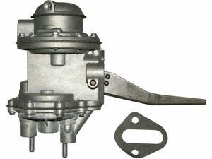 For 1958 Ford Thunderbird Fuel Pump 54314KB 5.8L V8