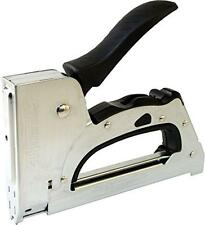 Surebonder 5645 2-in-1 Heavy Duty Cable/Staple Gun, New, Free Shipping