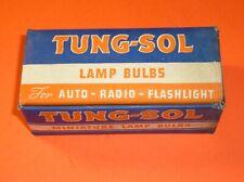 Miniature Screw Base Light Bulb E10 6V / 0.5A 3W Lamp Flashlight,Radio, TV, Auto