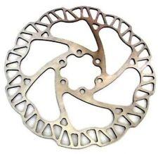 Hope Bicycle Brake Rotors