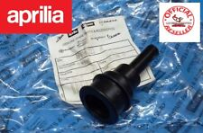 APRILIA SCARABEO 50 93/05 GOMMINO FILTRO OLIO MISCELATORE