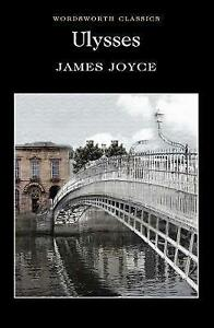 Ulysses by James Joyce (Paperback, 2010)