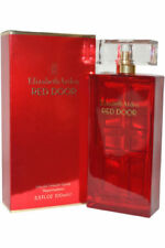 Eau de Toilette da donna Red Door
