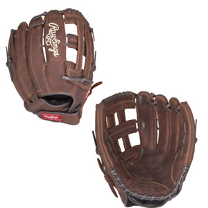 "Rawlings Player Preferred Slowpitch Softball Glove 13.00"" - Throws Right"