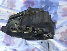 Honda 1986 XR250R Bottom End, Engine, Motor, Tranny, Case RIGHT
