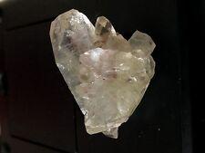 Apophelite Crystal (59ct) From Puna India