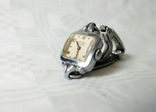 Vintage Mithra ladies watch (1920s) hand-winding
