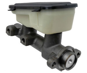 Brake Master Cylinder-Element3; New Raybestos MC39355