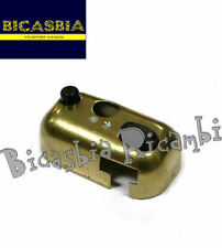 2386 COVER SWITCH LIGHTS LIGHT BRASS VESPA 150 VBA1T VBA2T VB1T