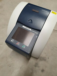 PEQStar G-P96Z6-H-P-SNT peqlab Thermocycler Thermo Cycler
