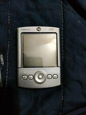 Palm M550 Tungsten Pda - Untested
