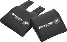 Pedal Copertura / Protezione Pedale di Reverse per 2 Pedali