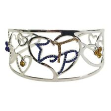 Sigma Gamma Rho Bangle Bracelet