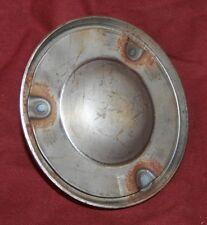 Fairbanks Morse Z C 15 Hp Gas Engine Motor Muffler Hit Amp Miss 1 Inch Npt