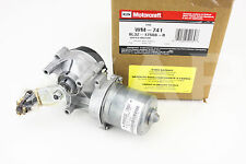 Motorcraft WM741 Windshield Wiper Motor 2006-2011 Ford Lincoln Mercury