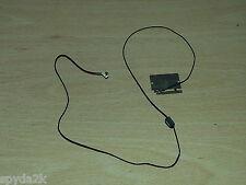 Fujitsu Siemens l7320gw Wi Fi Wireless Cable de antena