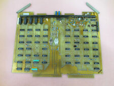 HP 09570-69607 Probe card for model DTS 70