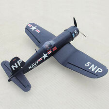 Dynam 1270MM F4U Corsair RC Foam Airplane PNP Model ESC Propeller Motor Servo