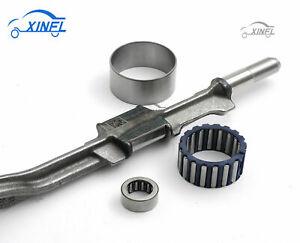 Engine Balance Shaft Bearing Pair Set For VW GTI R Audi S3 A3 A4 A5 2.0 TFSI CNC