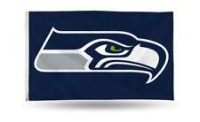 Seattle Seahawks 3' x 5' Flag Banner All Pro Design USA SELLER! Brand New!