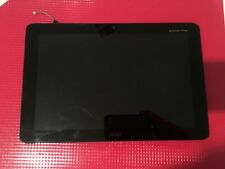 "OEM Acer Iconia A210 10.1"" LCD Screen & Touch Digitizer KL.10105.002 6M.HABH2.00"