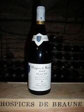 Autres vins rouges Millésime 2002 avec 1 bouteilles