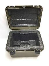 Original HD Box for Leica BIG 35 nightvison German Army Bundeswehr