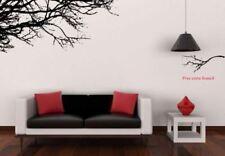 Articles Pour La Decoration Interieure De La Maison Achetez Sur Ebay