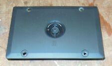 Acoustic research AR18 bx2  tweeter hf unit part 575tnm 1210068
