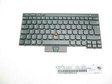 New Original Italian Keyboard 04X1218 for Lenovo Thinkpad T530 T530i W530 L530