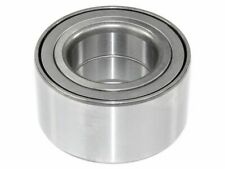 For 2012-2017 Ford Focus Wheel Bearing Front 76934NB 2013 2014 2015 2016
