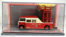 CORGI OOC 1/76 - 42101 AEC TOWER WAGON BRIGHTON HOVE & DISTRICT DIECAST BUS