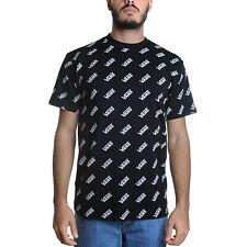 Vans T-Shirt Uomo Vari Colori