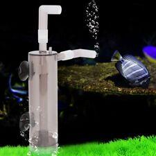 CO2 Atomize Carbon Dioxide Reactor Aquatic Water Plant Dissolver Diffuser