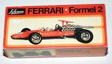 Reprobox für den Schuco Ferrari Formel 2 - Nr. 1073