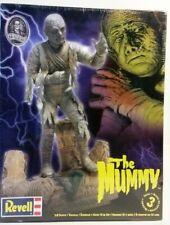 The Mummy Revell Model Kit
