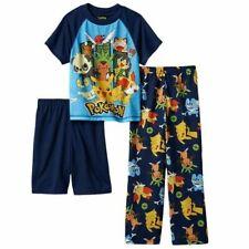 Juego de pijama