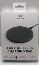 Wild Flag Fast Wireless