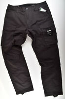 G-STAR RAW, Rovic Qane Loose, Cargohose Jeans W34 L34