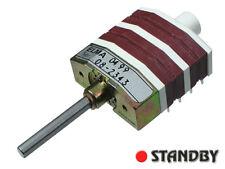 1pc Switch rotary 6x4 08-2343 ELMA high quality