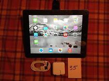 Apple iPad 2 32gb, 9.7in Wi-Fi,-3G AT&T  (MC774LL/A)