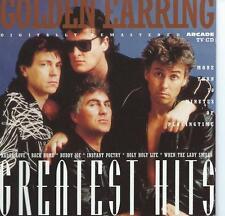 CD album - GOLDEN EARRING - GREATEST HITS  / ARCADE1993